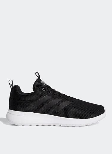 adidas Lite Racer Siyah
